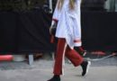 Che Sneakers fashion e funzionali: le mie top five