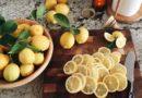 Acqua, zenzero e limone: fa realmente miracoli?