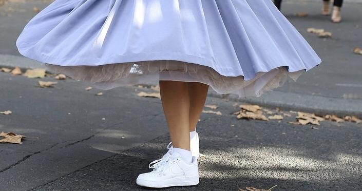 Finalmente scarpe da approved ginnastica mood approved da In esecuzioneMama 5717c2