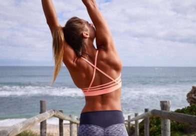 Esiste un momento migliore per l'allenamento?