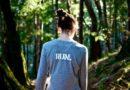 Run Happy anche in autunno: come attrezzarsi