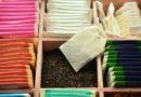 Il tè: ottimo alleato per la salute e la bellezza