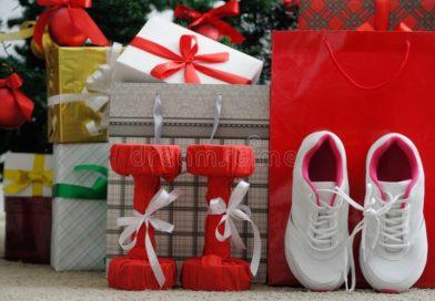 Natale: guida al regalo per donne di corsa