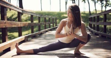 Le abitudini fitness che fanno la differenza